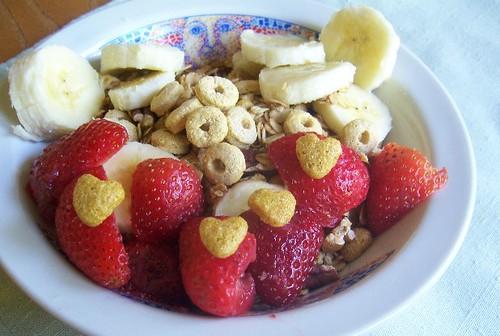 fruit_h2h