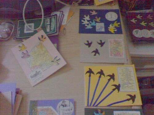 BirdCollages1
