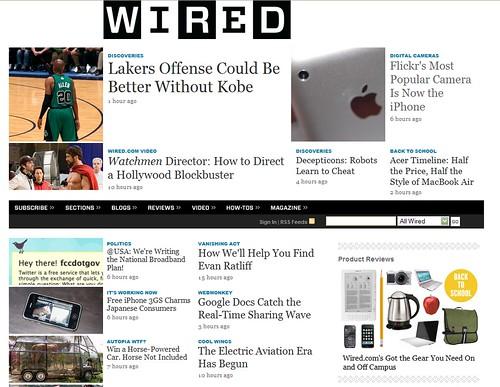 Wired.com Photo