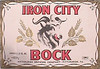 "iron_city_bock • <a style=""font-size:0.8em;"" href=""http://www.flickr.com/photos/41570466@N04/3927492368/"" target=""_blank"">View on Flickr</a>"