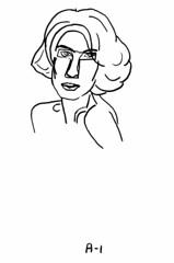 More caricature prep, part 10 (version 5)