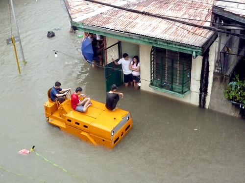 Ondoy Flood [2009-0926] 001