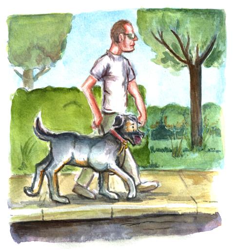 dog-guy2