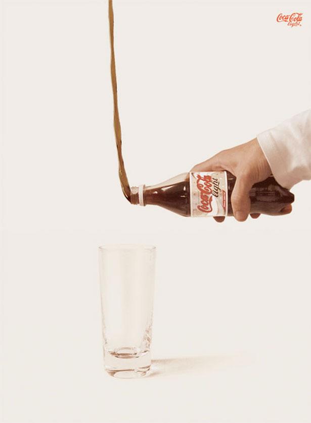13_CocaLight