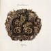 006-Nido del Avefria-Colección de nidos de aves 1772