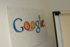 Google mortgage quotes