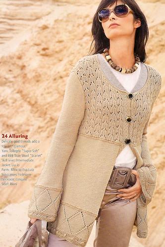 Verena 2009 Fall #21
