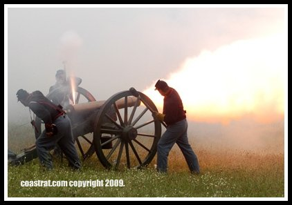 DSC_0091GLM-Cannon-1