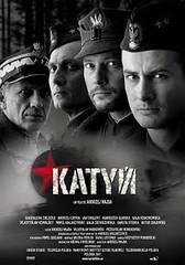Katyn-