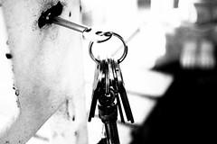 Keys Unlocked