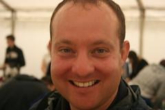 Ed Drewitt, Naturalist