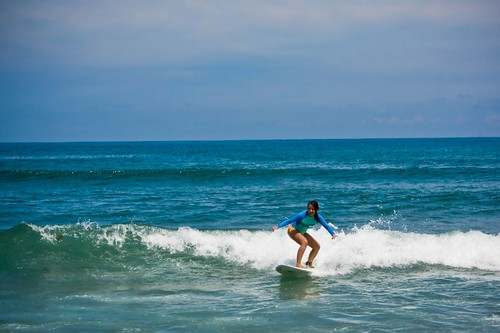 DKS - Surfing at La Union (51)
