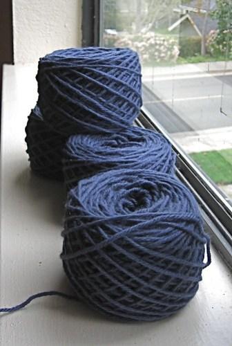 BlueJeansSweater1a