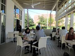 bocado - the patio