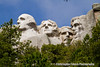 """Trees framing the Four Presidents Mount Rushmore • <a style=""""font-size:0.8em;"""" href=""""http://www.flickr.com/photos/33121778@N02/5797997729/"""" target=""""_blank"""">View on Flickr</a>"""