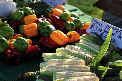 Farmers-Market-1