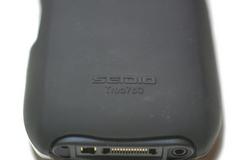 IMGP0976