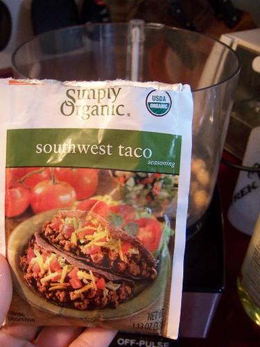 taco_seasoning