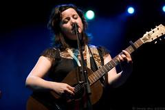 Amy Millan @ Ottawa Folk Festival