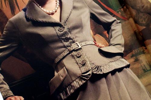 Dior-Jacket-Vogue-Sept-2009