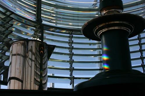 IMG_7542 - Prism rainbows