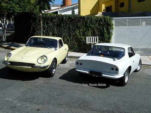 1967 e 1966