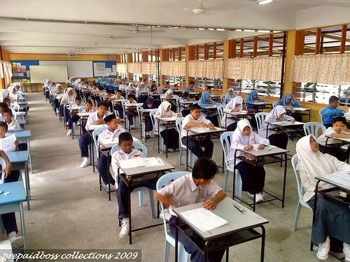 skpz peperiksaan percubaan tahun enam a1 2009  (2)