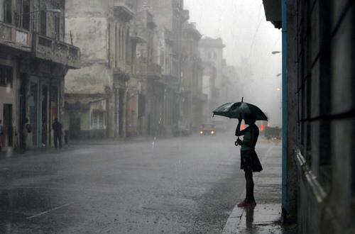 rain-pictures-city-streets1