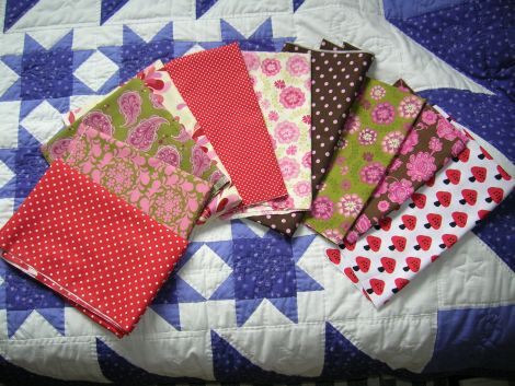 new_fabric1