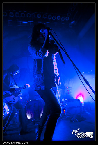 DF09_7.14_DeadWeather-114