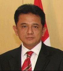 Chandra Hamzah