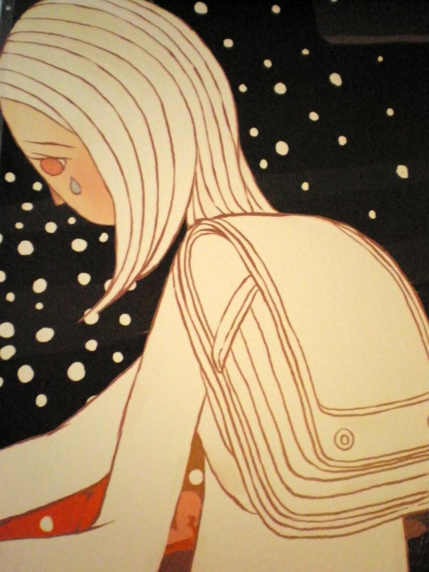 hotel-tomo-mural-2