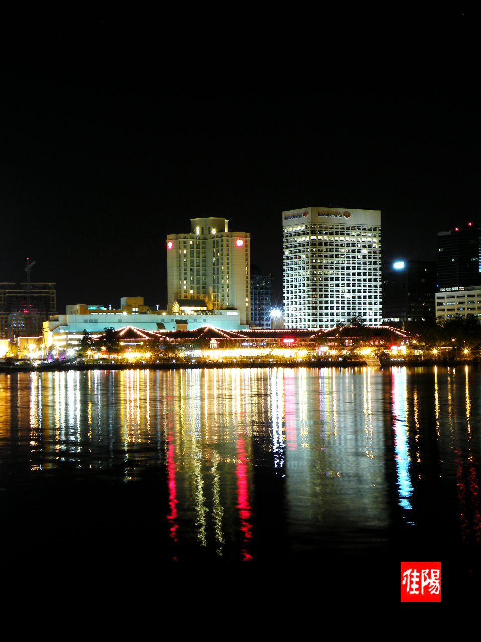 P80-ORF_DowntownNight01-2009_09-13