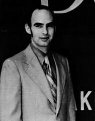 Bob Kopelman