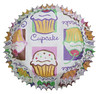 cupcake liner