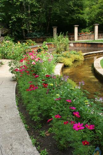English Garden #2