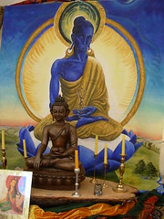 Buddhafield East Image Gallery The Buddhist Centre