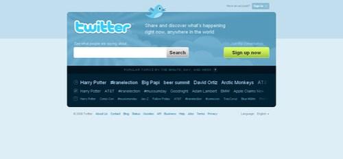 Twittercom