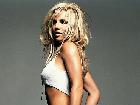 Fotos de Britney Spears