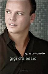 Questo sono io di Gigi DAlessio - Mondadori