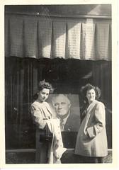 Selma Stein