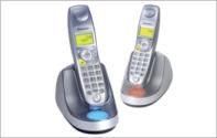 Skype Panasonic TF-FS55M-S