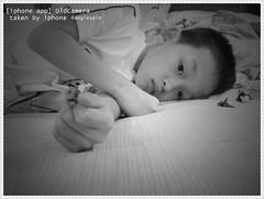 b-20090906_105810.jpg