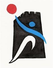 Logotipo Balonmano Jumilla