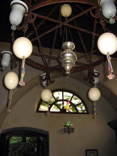 chania-synagogue2