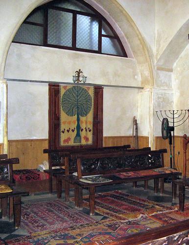 chania-synagogue3