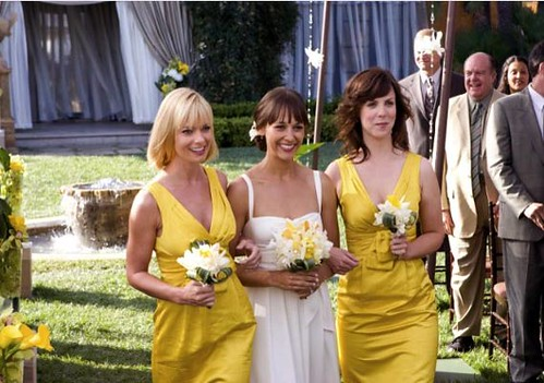 rashida-jones-wedding