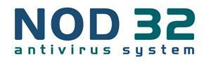 nod32-logo