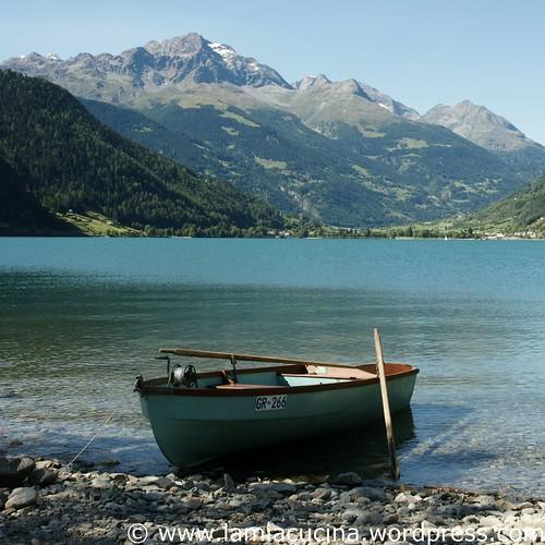 Lago di Poschiavo 2009 09 06_2557