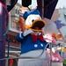 Disneyland Oct  2009 017